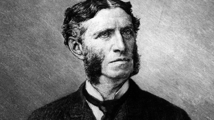 Shakespeare Summary and Analysis by Matthew Arnold