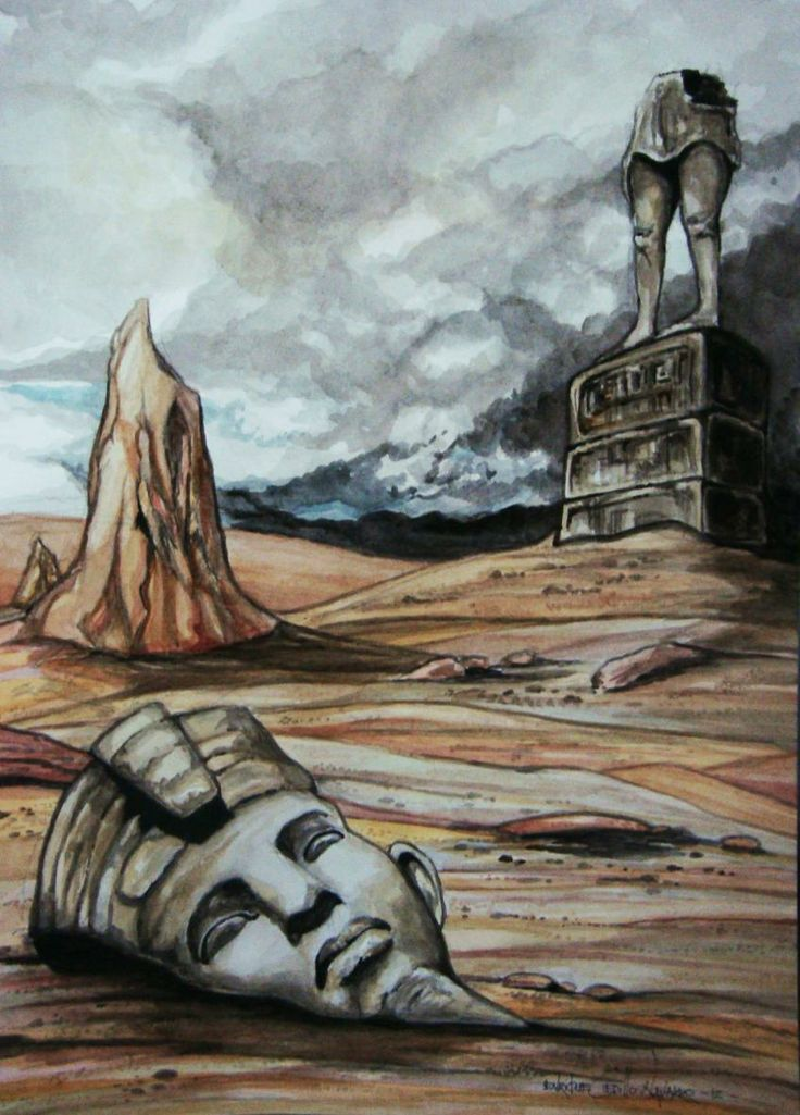 """ozymandias critical essay A review of byron shelley's poem """"ozymandias  a trusted writing service that provides essay  lab reports, book review, article analysis, critical."""