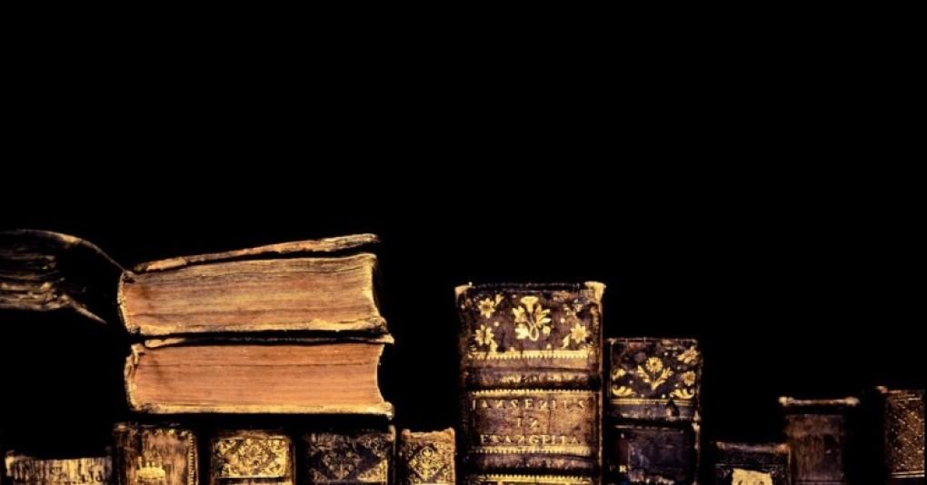 Summary and Analysis of Twickenham Garden by John Donne