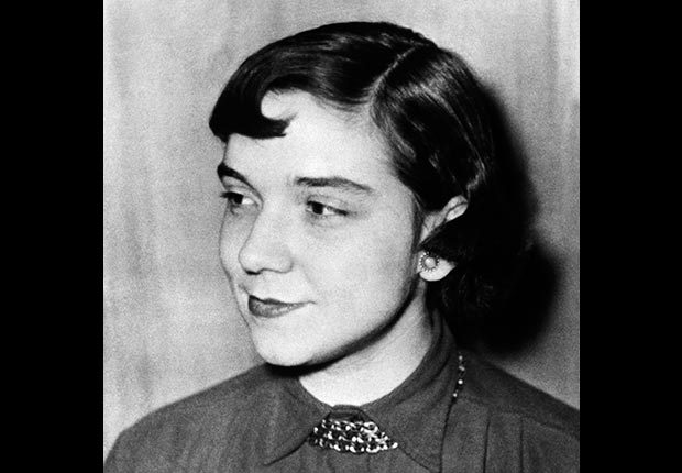 Solved Question of Aunt Jennifer's Tigers by Adrienne Rich