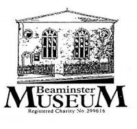 Beaminster Museum logo