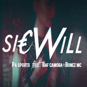 PA-Sports-Sie-will-Cover