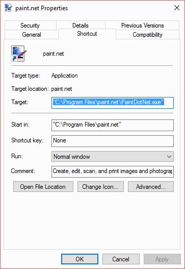 How To Add Fonts To Paint Net : fonts, paint, Fonts, Paint.net, Litlitlesite's, Diary