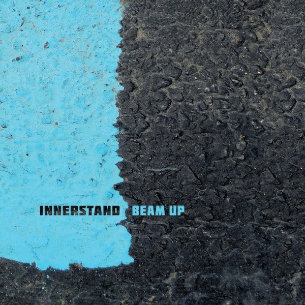 Beam-Up_Innerstand-Front-Cover_SML.jpg