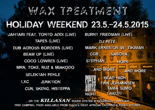 wax_treatment_flyer46