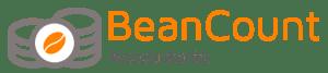 bean-count.com