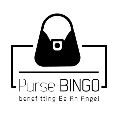 Featured Event Purse Bingo