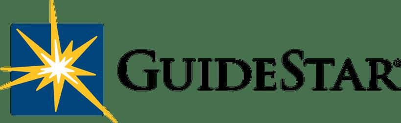 GuideStar_logo