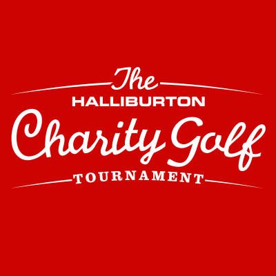 Since 1993, the Halliburton Charity Golf Tournament has raised more than $19 million to help nonprofit organizations strengthen our communities and improve the lives of those in need.