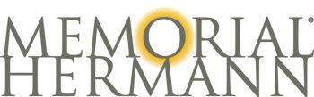 Memorial Hermann Hospital Logo