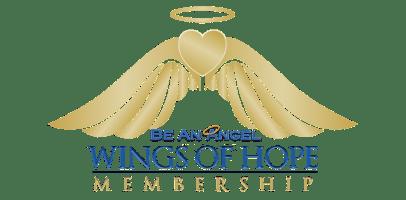 WingsOfHope-Logo