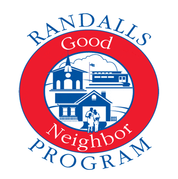 Randalls Good Neighbor