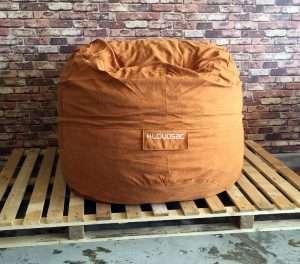 ghe-luoi-hinh-tru-bean-bag-home-300x264 Ghế lười hình trụ màu nâu