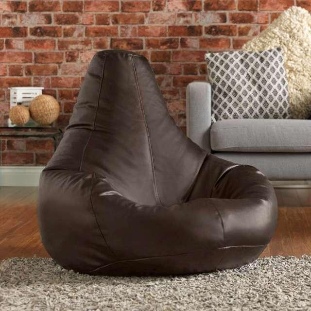 goiluoimaytheoyeucau4 Xưởng sản xuất ghế lười theo yêu cầu ở đâu ?