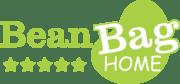 BeanBag Home