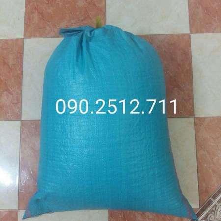 Hạt xốp ghế lười 1kg