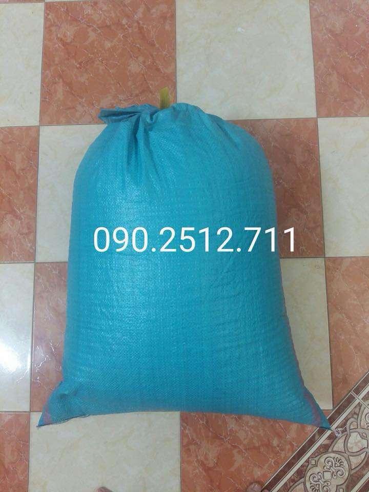 hat-xop-nhu-phuong-1kg Hạt xốp ghế lười 1kg