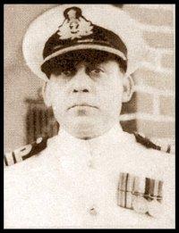 Captain-Mahendra-Nath-Mulla-Biography-Inspirer-Today-Be-An-Inspirer