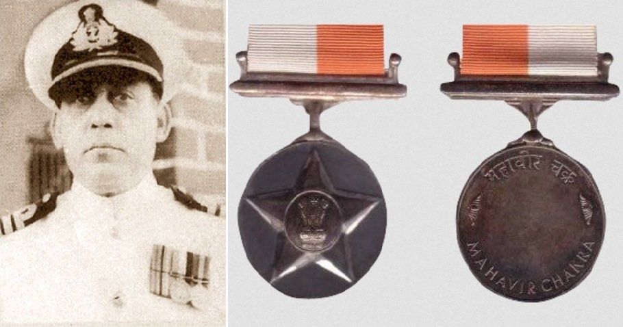 Captain-Mahendra-Nath-Mulla-The-Brave-Captain-Of-Indian-Navy-Who-Became-The-First-Captain-To-Go-Down-With-His-Ship-INS-Khukri-Be-An-Inspirer