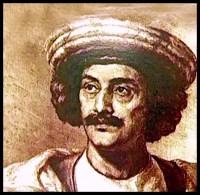 Raja-Ram-Mohan-Roy-Biography-Inspirer-Today-Be-An-Inspirer