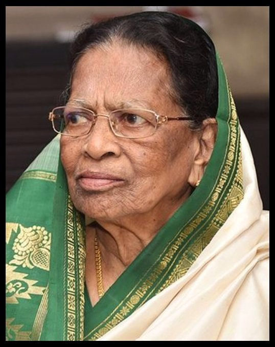 Fathima-Beevi-The-First-Female-Supreme-Court-Justice-Of-India-First-Indian-Be-An-Inspirer