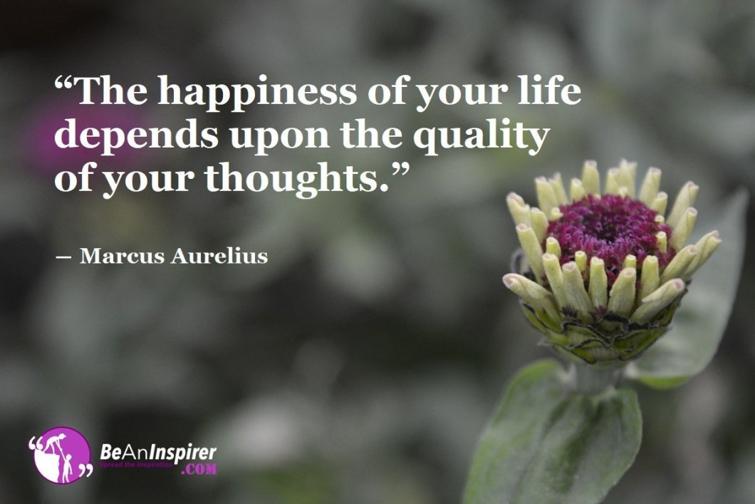 Effective Tips on How To Live A Happy Life