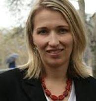 Mandi Elllefson