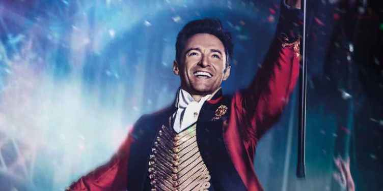 Quiz Guess The Greatest Showman Soundtrack Lyrics