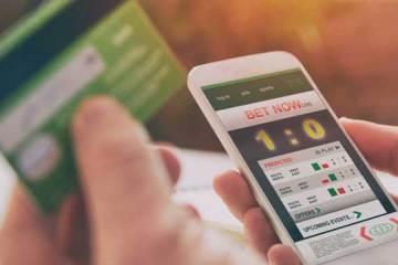 Bookie News: RI Sports Betting Bill Passes State Senate