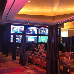 SugarHouse Announces Bookie and Casino March Madness Promos