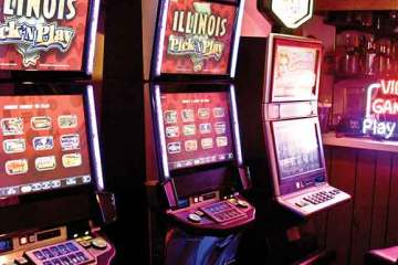 Illinois Gaming Industry: Yes to Higher Bets; No to More Taxes