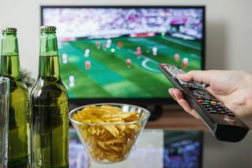 A Bookie's Guide to Live Sports Betting