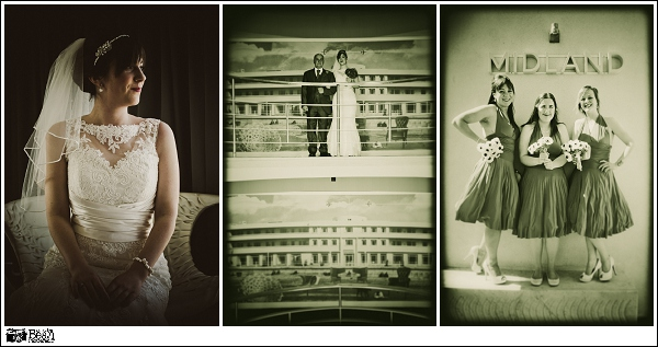 wedding-blog-jonathan-bean-photography0022