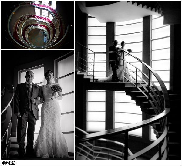 wedding-blog-jonathan-bean-photography0023