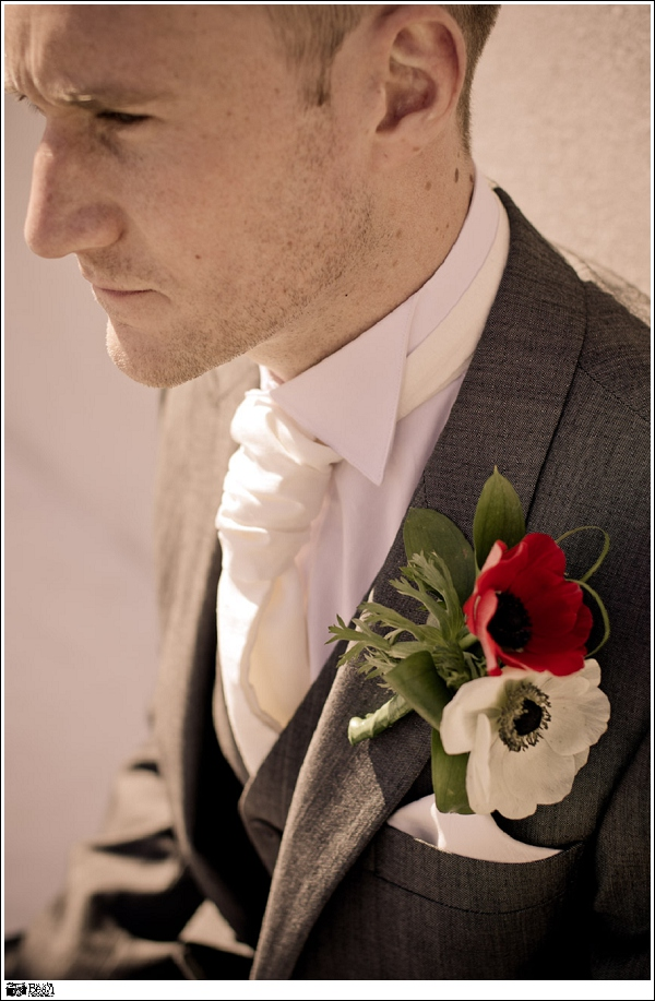 wedding-blog-jonathan-bean-photography0031