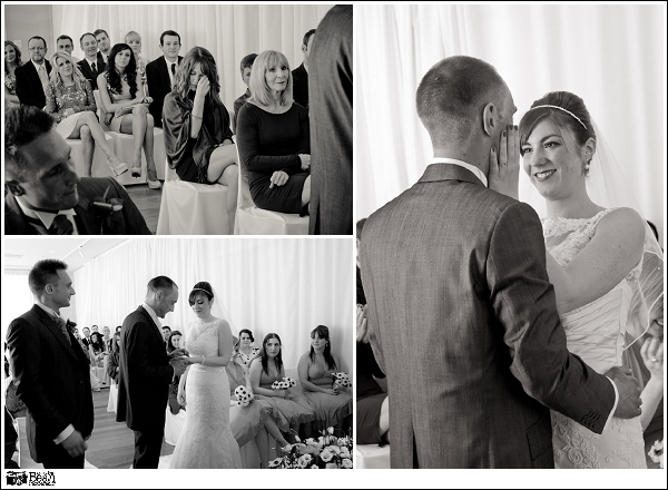 wedding-blog-jonathan-bean-photography0035