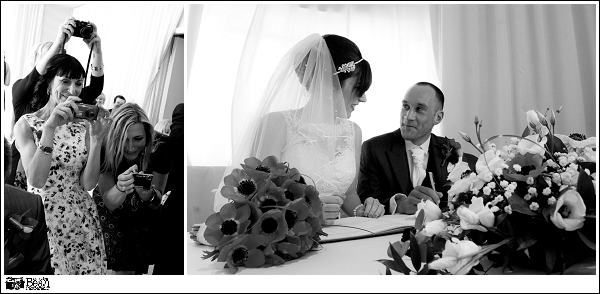 wedding-blog-jonathan-bean-photography0036