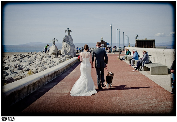 wedding-blog-jonathan-bean-photography0041