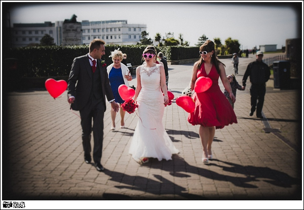 wedding-blog-jonathan-bean-photography0042