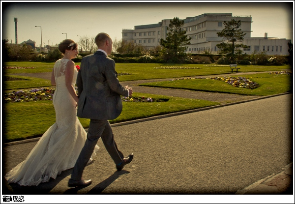 wedding-blog-jonathan-bean-photography0048