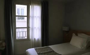 ホテル・ル・コンポステール