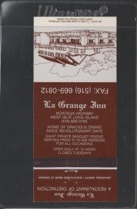 img295