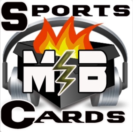 "LISTEN:  Mojobreak ""The Hype"" Episode #53 - NSCC 2018 Recap"