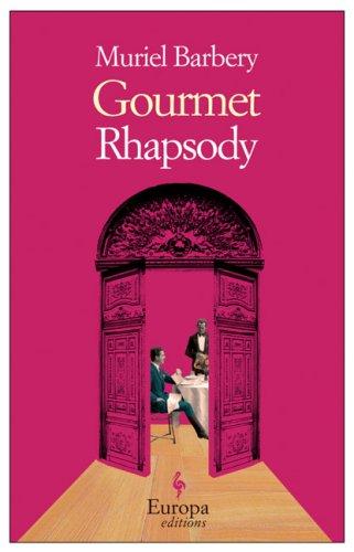 gourmet-rhapsody3