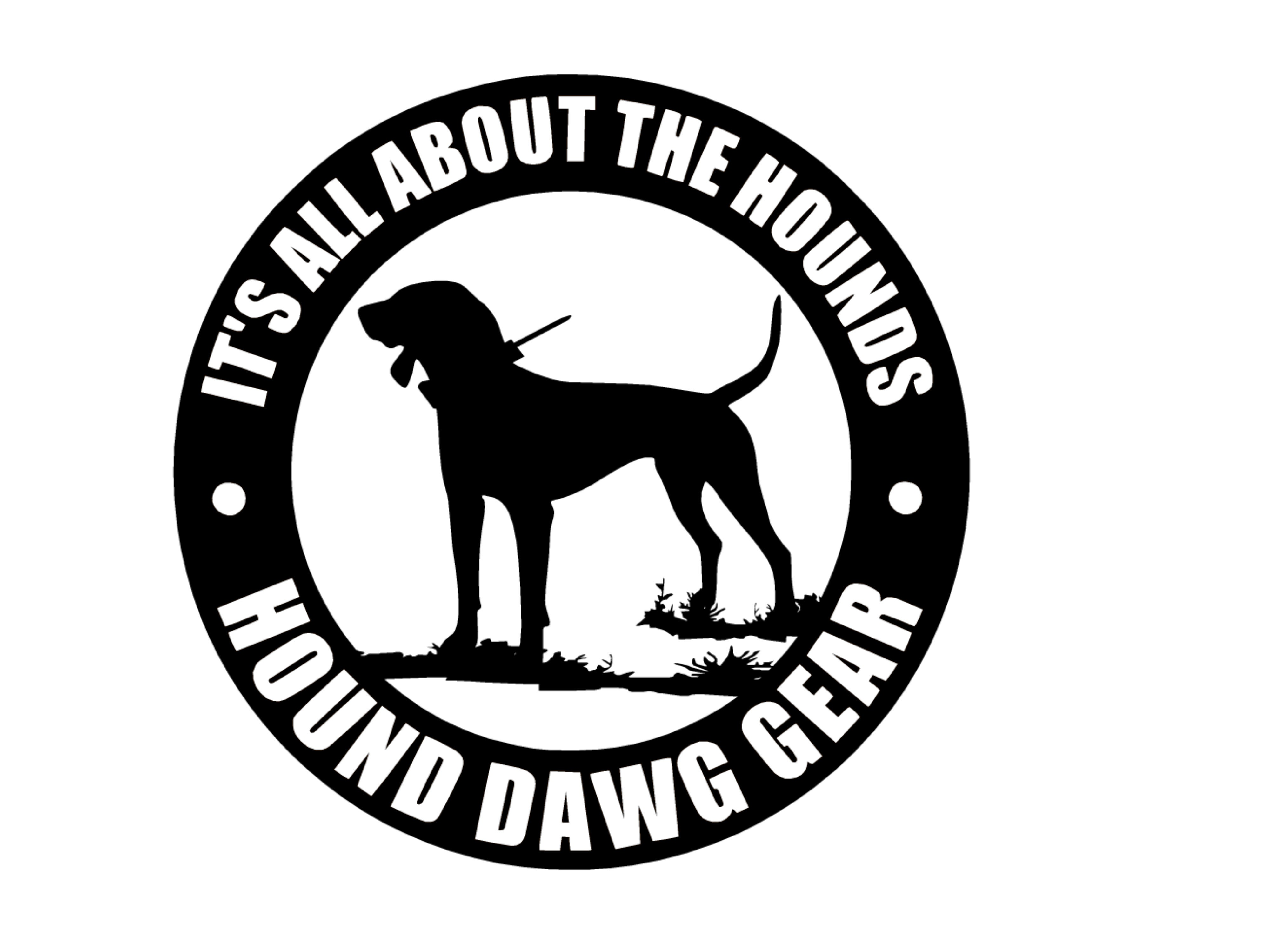 Hounddawggear By Hlg