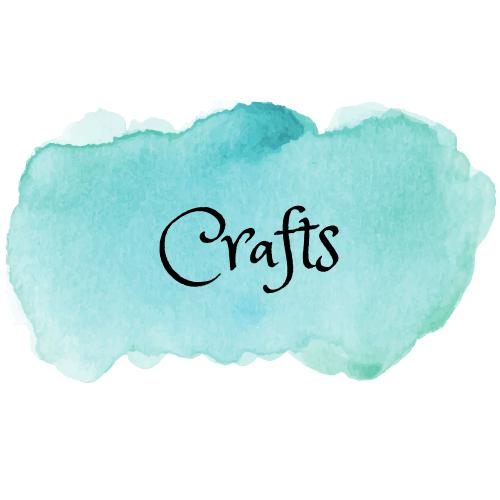 BTDT Crafts