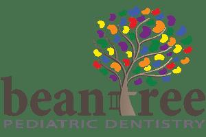 Jacksonville Pediatric Dentist - Bean Tree Pediatric Dentistry - Jodi Mason, DMD