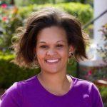 Keisha Holloway - Bean Tree Pediatric Dentistry - Dental Hygienist