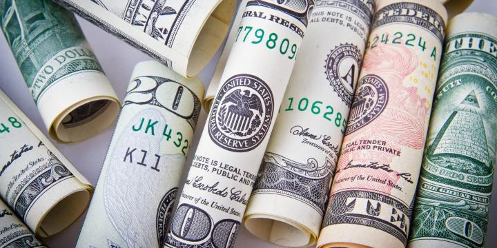 How to Earn More Money with Your Writing