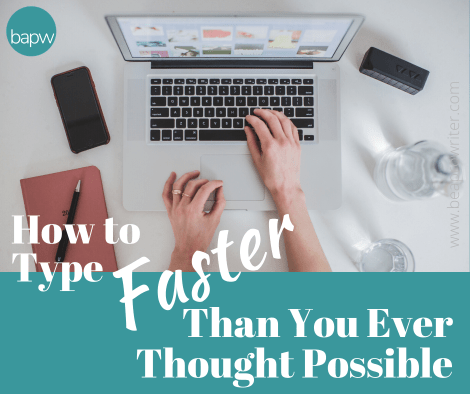 How to type faster using TextExpander | Be a Pro Writer